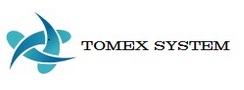 Tomex System