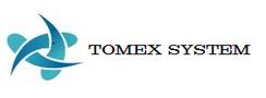 Tomex System
